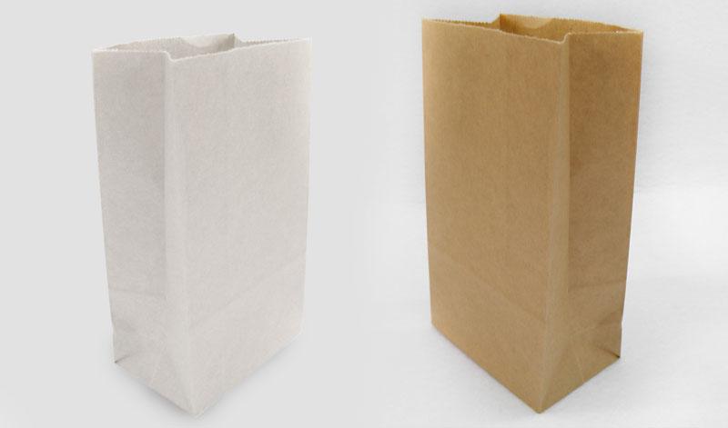 Τσάντες-Κάρτες  Χάρτινο-Τσαντάκι- Κραφτ-Οικολογικό(Kraft)18χ9χ6 cm ... 0debe984f68
